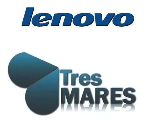 notebook lenovo thinkpad x1 carbon i7 14 16gb 512gb ssd