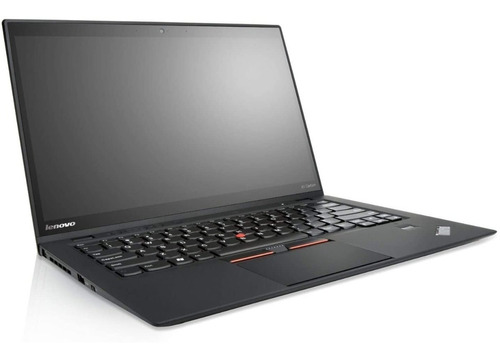 notebook lenovo thinkpad x1 carbon - i7 - 16 gb - ssd 512 gb