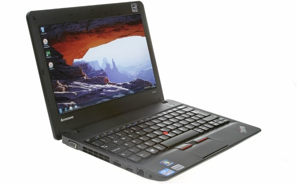 LENOVO X121E WINDOWS 8.1 DRIVERS DOWNLOAD