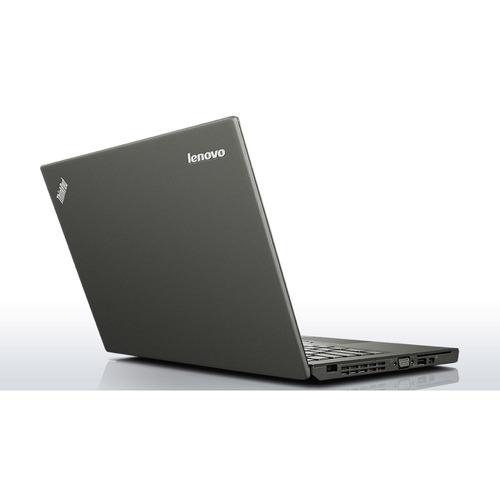 notebook lenovo thinkpad x250 i5 8gb 1tb+16ssd frete grátis