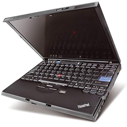 LENOVO THINKPAD X61 WINDOWS 10 DRIVERS