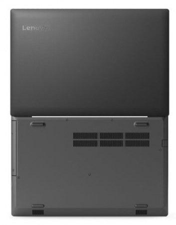 notebook lenovo v130-14igm n4000 4g 500gb