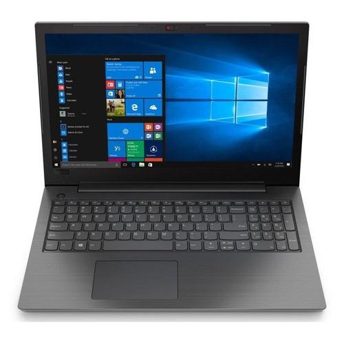notebook lenovo v130 15.6  n5000 8gb 500gb