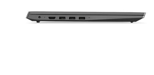 notebook lenovo v15 i5 1035g1 4gb 1tb 15.6 garantia oficial