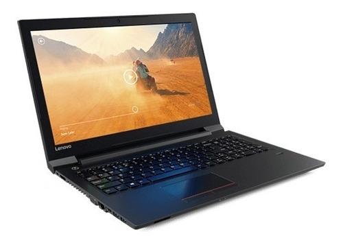 notebook lenovo v310-14isk i3-6006u 4 gb 1 tb w10