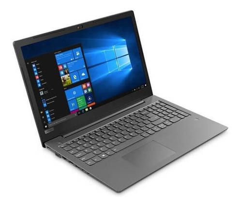 notebook lenovo v330 14 core i3 7020u 4gb 1tb garantía cuotas
