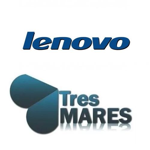 notebook lenovo v330-15ikb core i5 ram 4gb disco 1tb free dos
