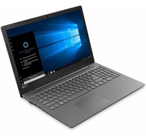 notebook lenovo v330-15ikb core i7 ram 4gb disco 1tb free dos