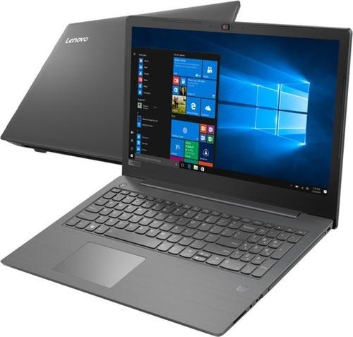 notebook lenovo v330 81b0009rcl i5-8250u 4 gb 1 tb win10