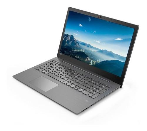 notebook lenovo v330 core i7 8550u 8va gen 1tb 4gb 15.6 free