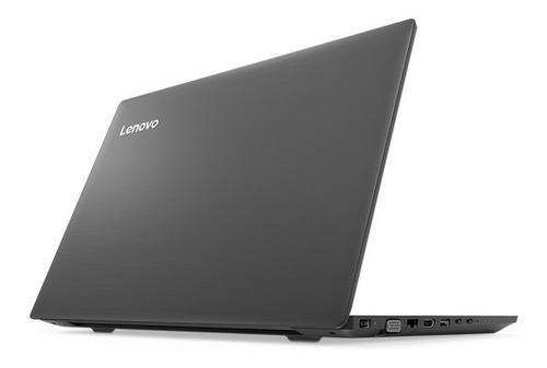 notebook lenovo v330 i5-8250 4 gb 1 tb freedos
