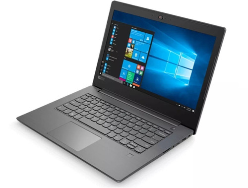 notebook lenovo v330 i5 8va 14 4gb 256 ssd
