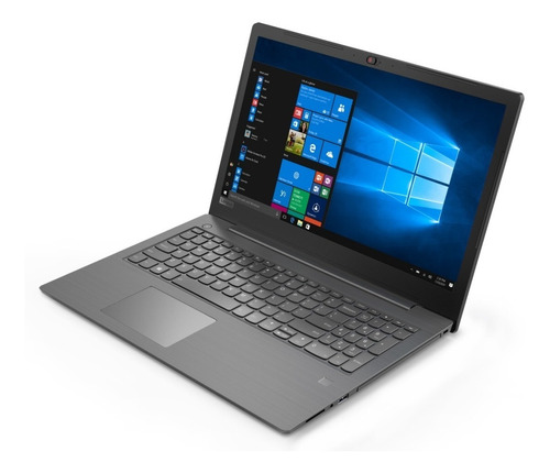 notebook lenovo v330 i5 intel 8gb ddr4 ssd 240 gb 14 pulgada