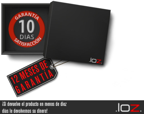 notebook lenovo v330 i7-8550u, 16 gb, ssd 240, 14 , w10pro