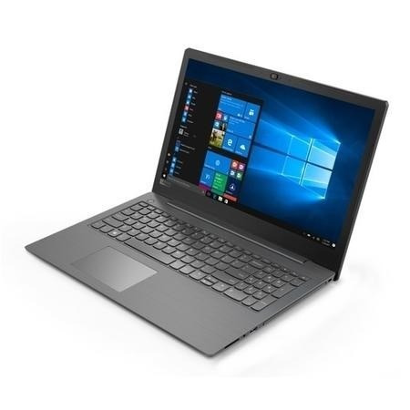 notebook lenovo v330 i7 8va 12gb ddr4 1tb + ssd 250gb m.2