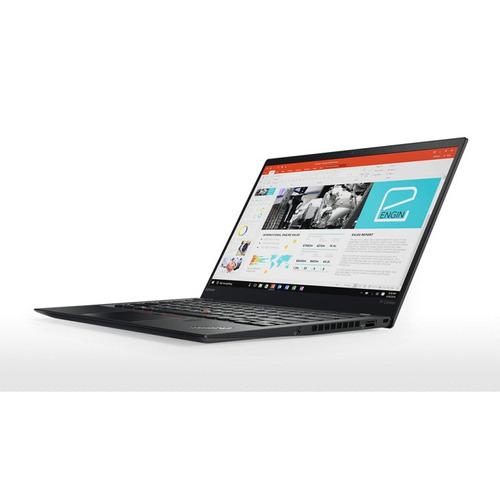 notebook lenovo x1 carbon i5 7300 8gb 256ssd w10p la plata