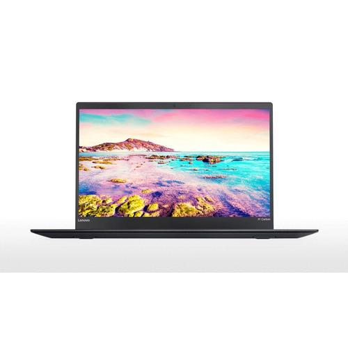notebook lenovo x1 carbon intel  i5 7300 8gb 256ssd w10p