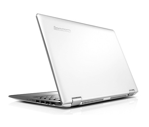 notebook lenovo yoga 500 ci3-5005u 4gb 500gb 14 w10