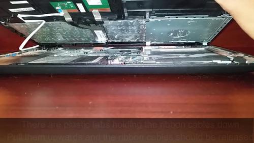 notebook lento ?  manutenção e apenas 2 peças podem resolver
