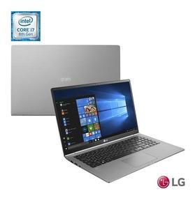 Core 2 Duo, Hackintosh, Hack Notebooks Laptops Sony Vaio