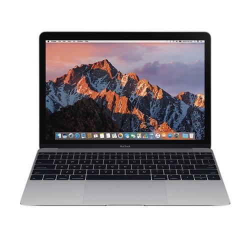 notebook macbook m5 8gb ram 512gb ssd nueva, garantia y fact