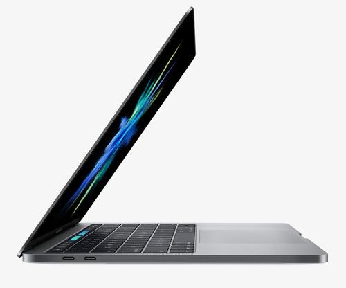 notebook macbook pro mlh12 i5 8gb 256ssd 13  | netshop