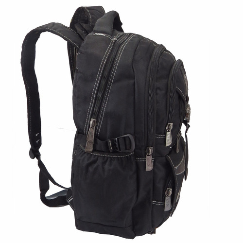 notebook masculino mochila