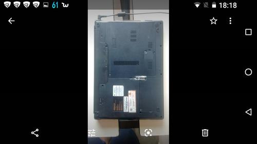 notebook megaware