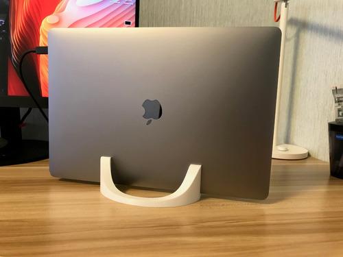notebook mesa suporte