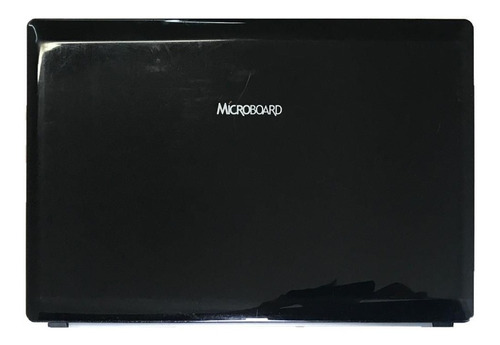 notebook microboard i5xx i5 4gb 320gb windows 14'' led