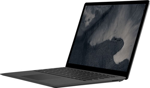 notebook microsoft surface 2 13.5 touch-scre