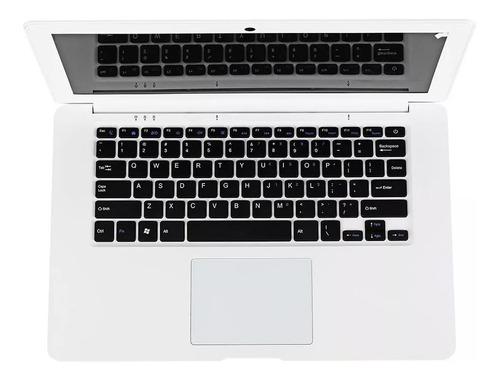 notebook minisonic cloudbook 14.1 2gb 32gb intel windows 10