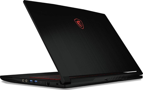 notebook msi gf63 i5 9300h 8gb ssd512 gtx1650 4gb 15,6 ips