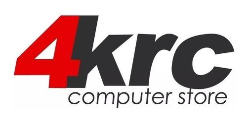 notebook msi gp65 leopard 144hz i7 10ma 16gb 512gb rtx 2060