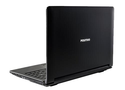 notebook n250i intel i3 2.4 4gb hd 500gb top original hdmi