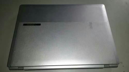 notebook neo frete grátis