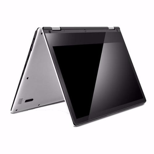notebook noblex touch 360 2 en 1 2g ram 32g y11w101
