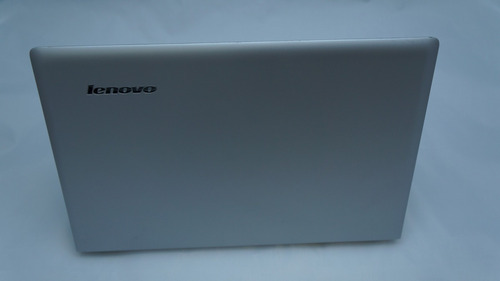 notebook outlet lenovo g40-70 intel core i3 4005u 1.7 ghz,