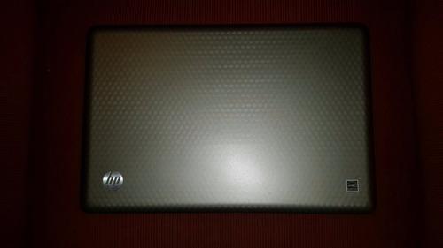 notebook pc - hp g42-265la sin cargador