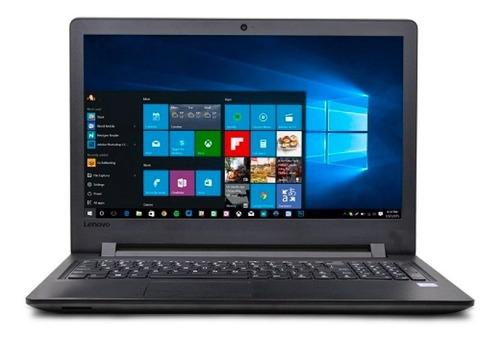 notebook pc lenovo core i5 2.8ghz 8gb 1tb 15.6