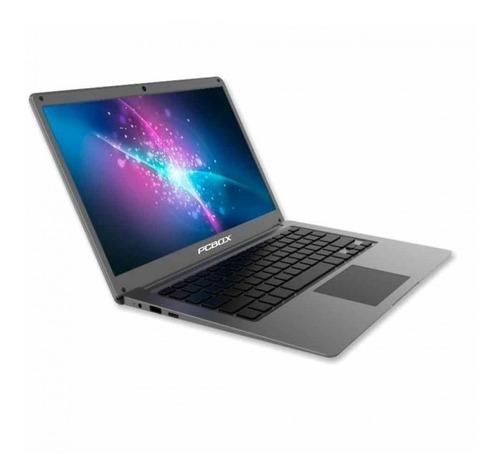 notebook pcbox fire pcb-glw1 14 pulgadas n4000 / 4gb / 64gb
