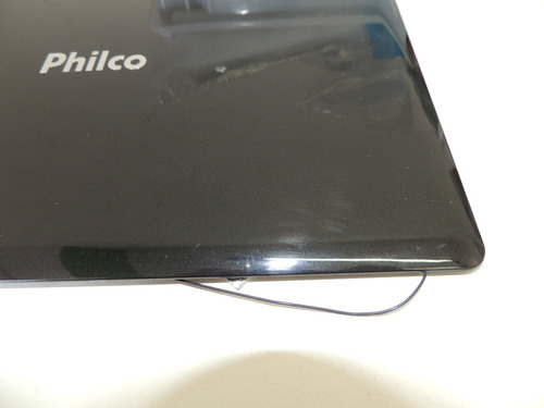 notebook philco tampa