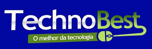 notebook philco tela 11,6