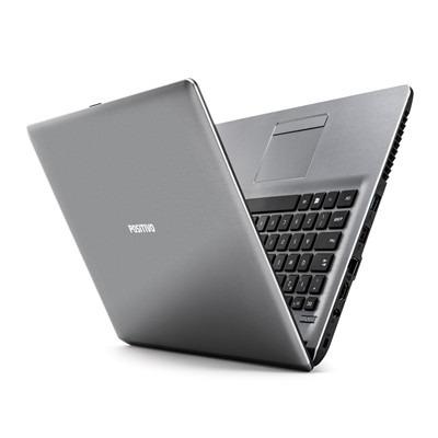 notebook positivo - 4gb hd-500gb celeron,hdmi - frete gratis