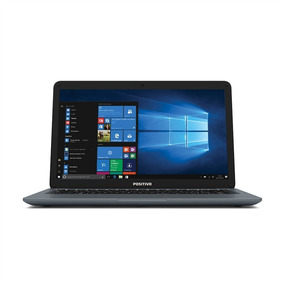 Processador Genuine Intel 2140 Notebooks Laptops Core I5