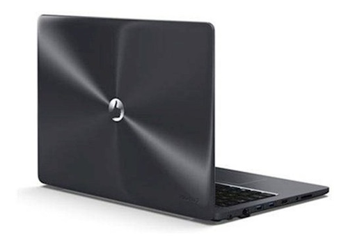 notebook positivo master n140i processador core i5 tela 14