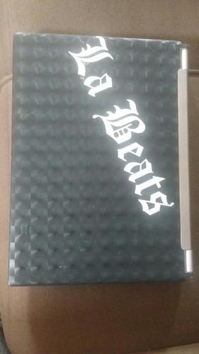 notebook positivo mobile 45v