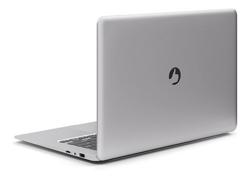 notebook positivo motion i34128a core i3 4gb 128gb ssd 15  l