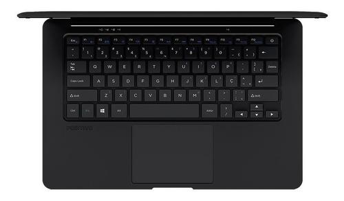notebook positivo motion tela 14 polegadas 2gb 32ssd windows