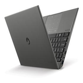 Notebook Positivo N1240 Intel Dual Core 4gb 500gb - Vitrine